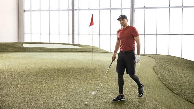Nike-Aeroreact-Golf-Wear-Jason-Day