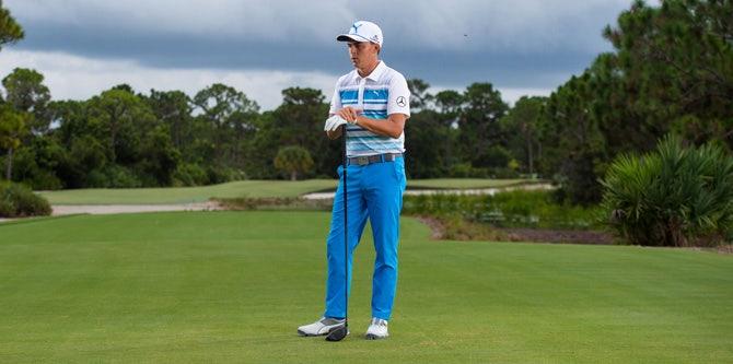 Puma-Golf-Trousers-Blue-2017
