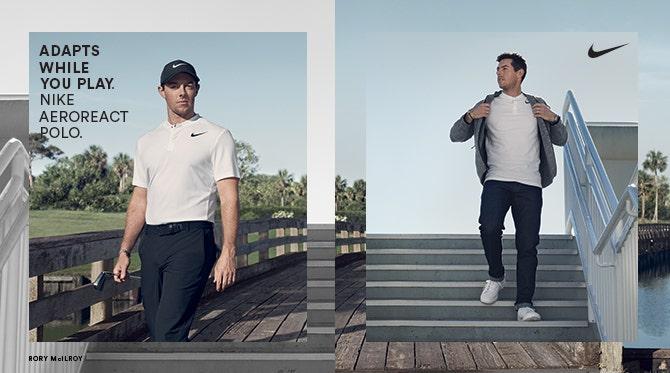 Rory-McIlroy-Aeroreact-Polo-Shirt