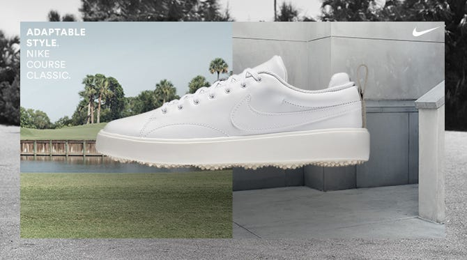 Nike-Course-Classic-Golf-Shoes-2017