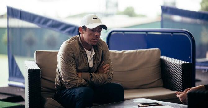 Rory-McIlroy-Interview-Nike-Golf-Club-02