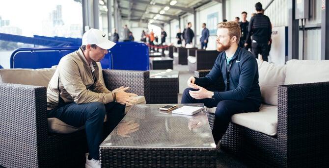 Rory-McIlroy-Interview-Nike-Golf-Club-03