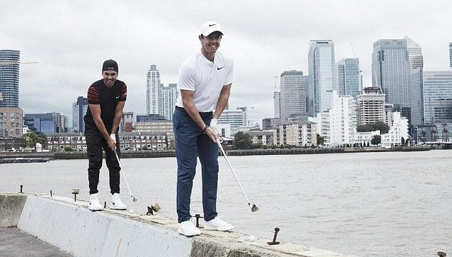 Rory-McIlroy-Interview-Nike-Golf-Club-04