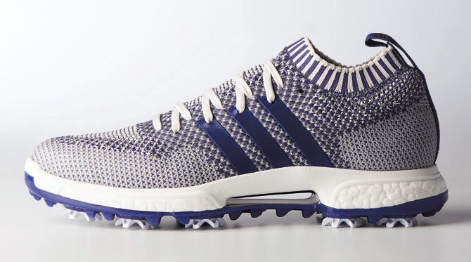 Adidas Golf Shoes   New Footwear Styles for 2018