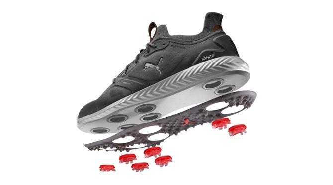PUMA-IGNITE-PWRADAPT-Golf-Shoe-Traction-Pods-2018