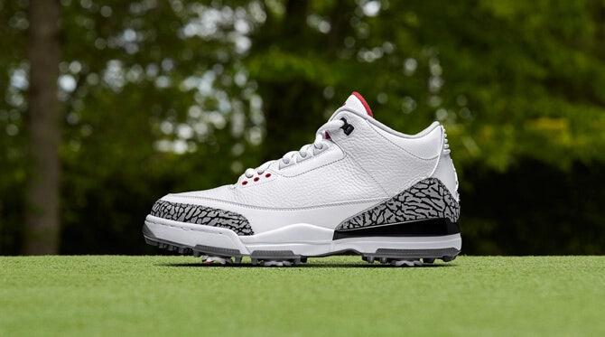 38+ Air jordan 111 golf viral