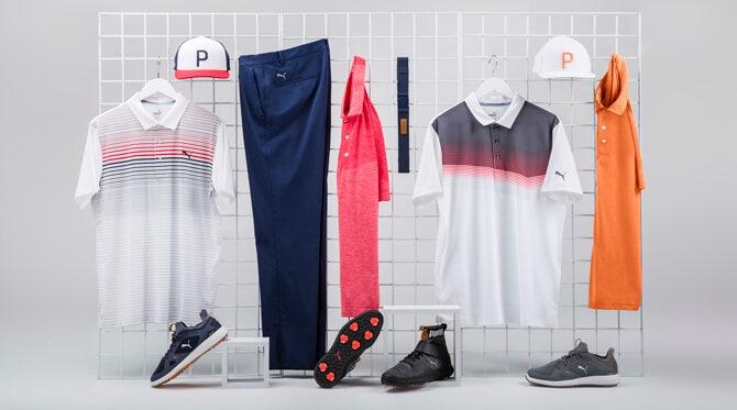 Rickie-Fowler-US-Open-Scripts-PUMA-Golf-2018