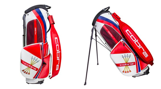 Rickie-Fowler-US-Open-Stand-Bag-Caddie-2018