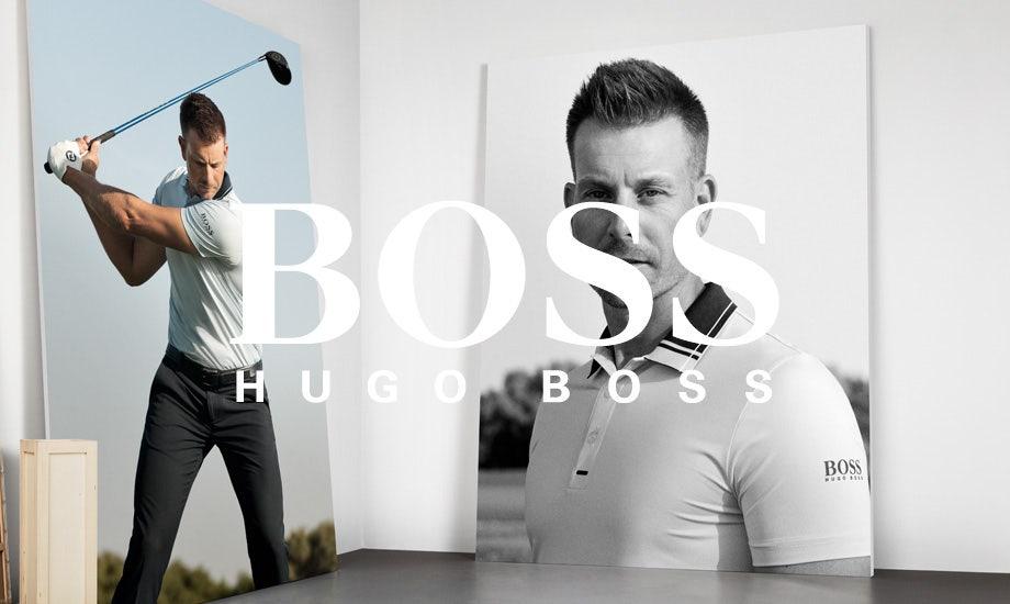 BOSS-Henrik-Stenson-FA19