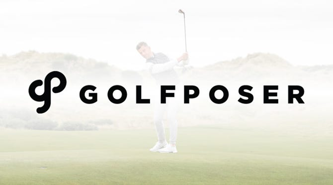 Covid-19 | What We're Doing at Golfposer