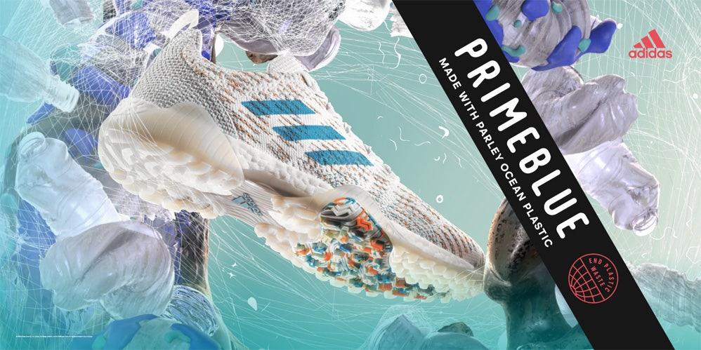 adidas-primeblue-golf-shoes-homepage-2020