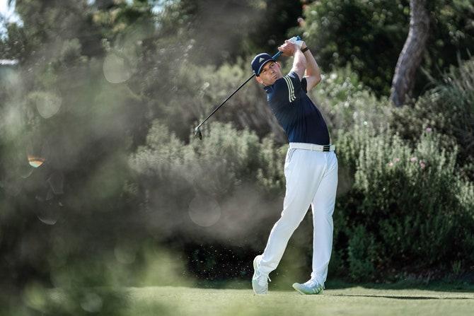 adidas-golf-summer-collection-2020-03