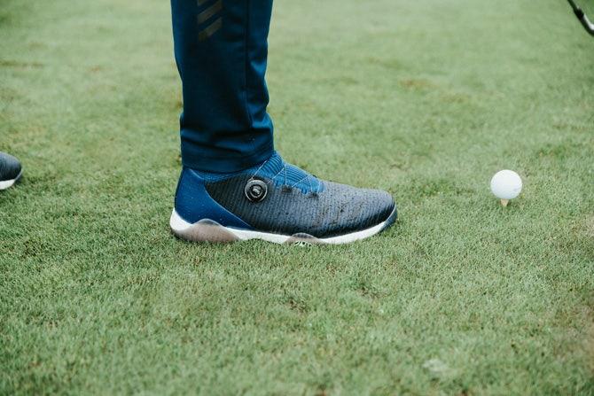 adidas-golf-summer-collection-2020-09
