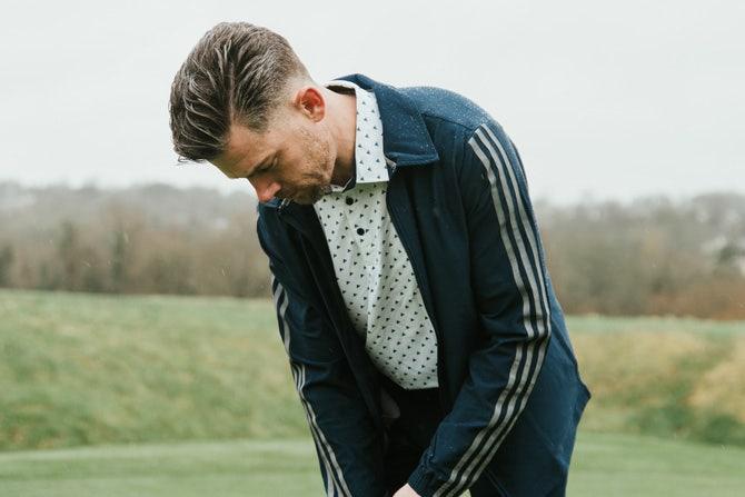 adidas-golf-summer-collection-2020-10