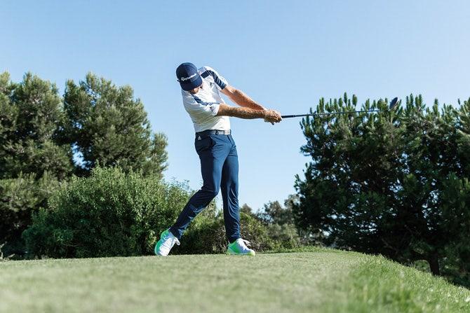 adidas-golf-summer-collection-2020-11