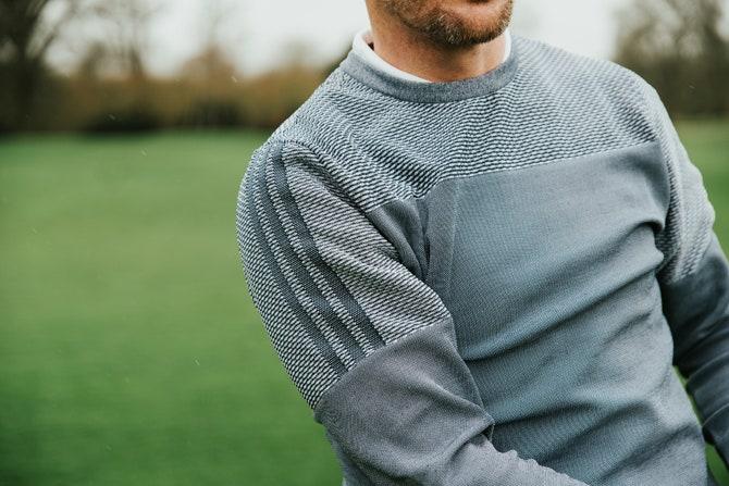 adidas-golf-summer-collection-2020-12