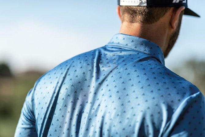 adidas-golf-summer-collection-2020-Intro