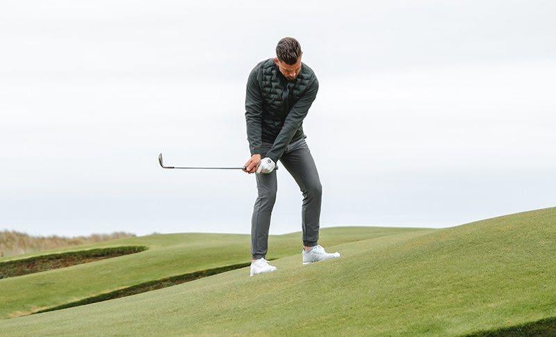 About Golfposer Designer Fashion