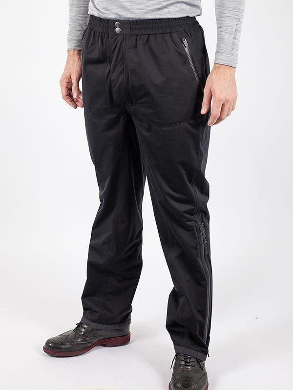 Galvin Green Alpha Waterproof C-Knit Trousers