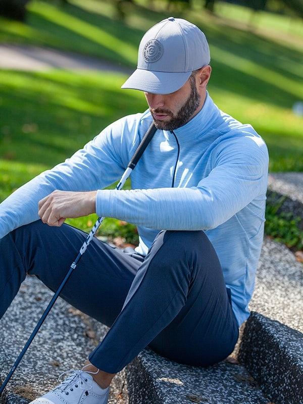 Galvin Green Sustainable Golf Wear 2021