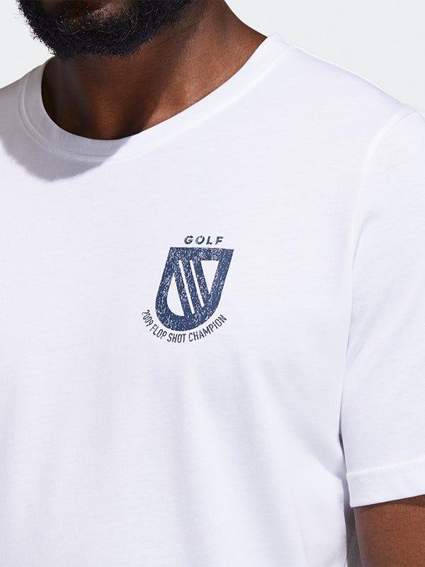 adidas Adicross Ambassador Tee