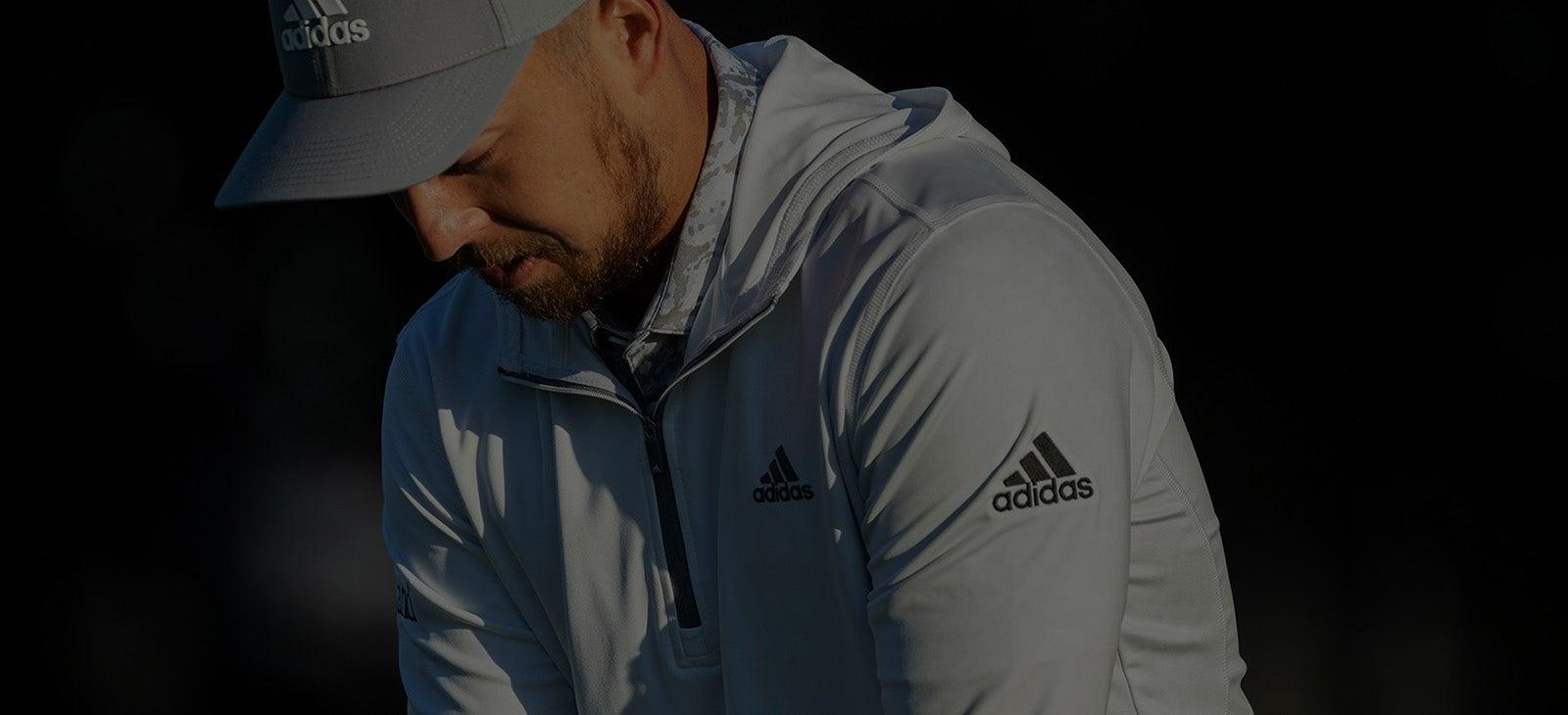 Golf Hoodies Trend Golfposer