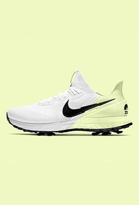 Nike-Golf-Shoes