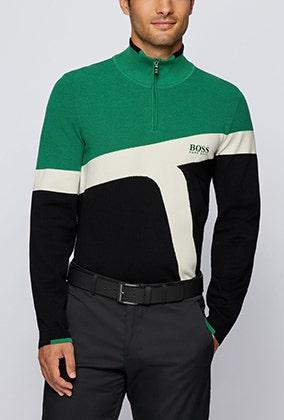 BOSS-Golf-Knitwear-Collection-2021