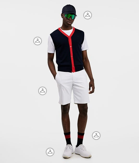 Golfposer-Outfit-Builder-2021