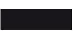 Henrik Stenson Eyewear Logo Vector PNG