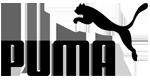 PUMA Golf Logo PNG Vector