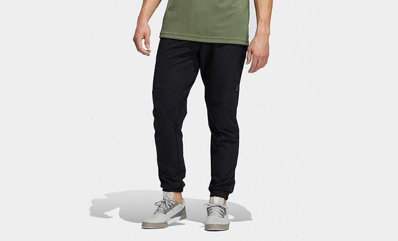 adidas Adicross Golf Jogger Pant