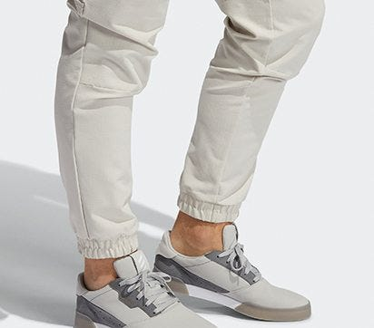 Golf Joggers Style Trend