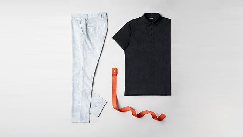 Viktor-Hovland-Players-Outfit-Thursday-Camouflage-Trousers