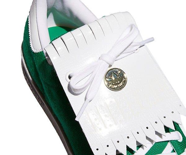 adidas-Stan-Smith-Primegreen-2021