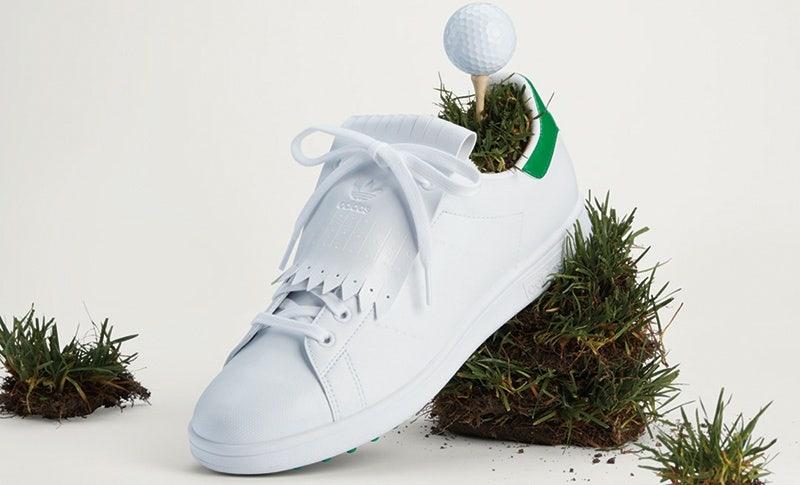 adidas-Stan-Smith-White-2021
