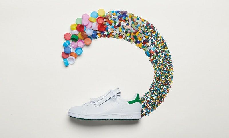 adidas-Stan-Smith-White-Green-2021